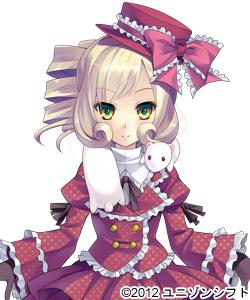 http://ami.animecharactersdatabase.com/uploads/chars/5524-2032229751.jpg