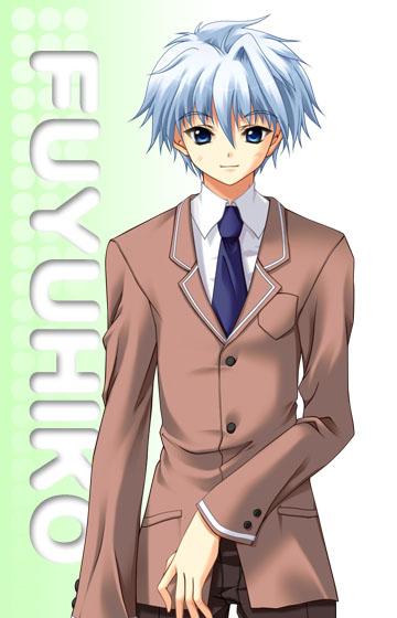 http://ami.animecharactersdatabase.com/uploads/chars/5524-292660907.jpg