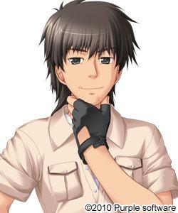 http://ami.animecharactersdatabase.com/uploads/chars/5524-356490166.jpg