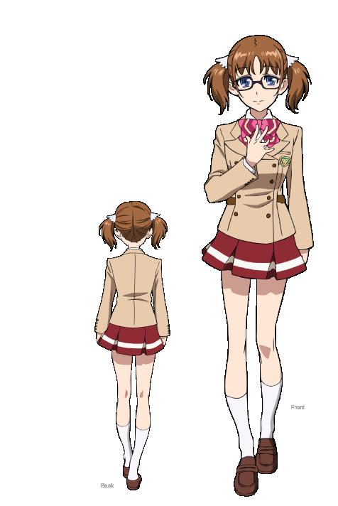 http://ami.animecharactersdatabase.com/uploads/chars/5524-414073142.png