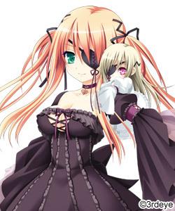 http://ami.animecharactersdatabase.com/uploads/chars/5524-504309879.jpg