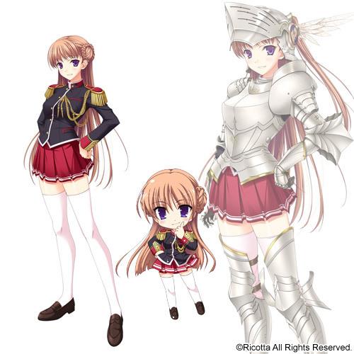 http://ami.animecharactersdatabase.com/uploads/chars/5524-60331293.jpg