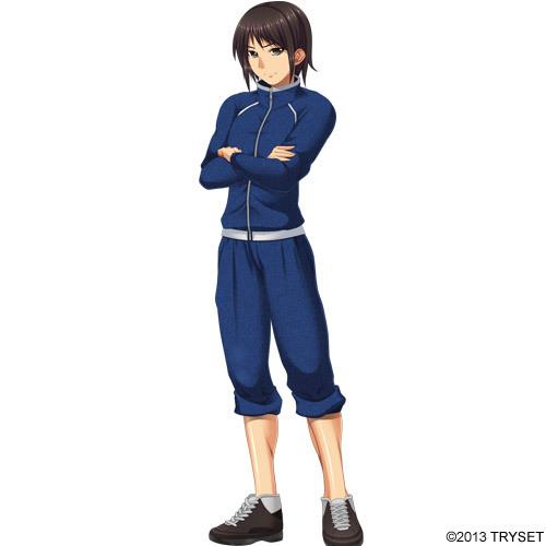 http://ami.animecharactersdatabase.com/uploads/chars/5524-616697526.jpg