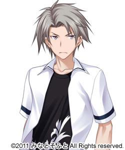 http://ami.animecharactersdatabase.com/uploads/chars/5524-731107870.jpg