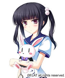 http://ami.animecharactersdatabase.com/uploads/chars/5524-803004829.jpg