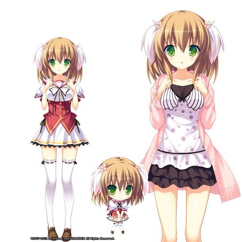 http://ami.animecharactersdatabase.com/uploads/chars/5524-854780783.jpg