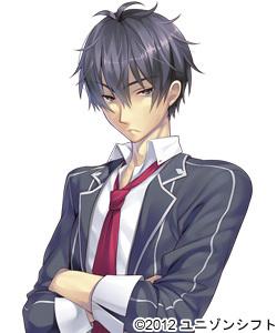 http://ami.animecharactersdatabase.com/uploads/chars/5524-896209122.jpg