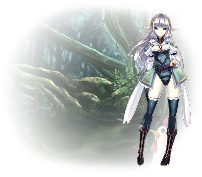 http://ami.animecharactersdatabase.com/uploads/chars/5583-108888595.jpg