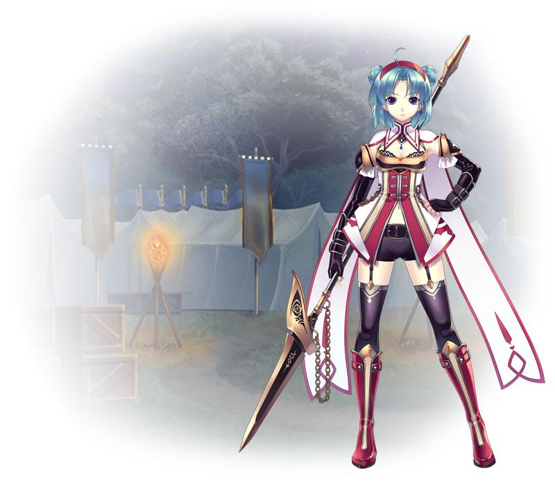 http://ami.animecharactersdatabase.com/uploads/chars/5583-428584780.jpg