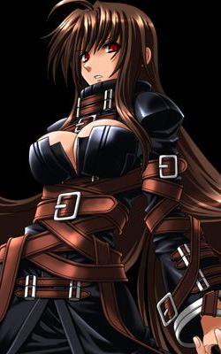 http://ami.animecharactersdatabase.com/uploads/chars/5583-754464697.jpg