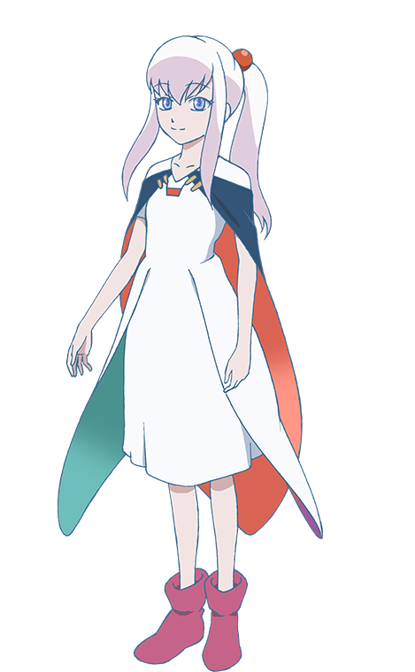 http://ami.animecharactersdatabase.com/uploads/chars/5688-1014391660.png