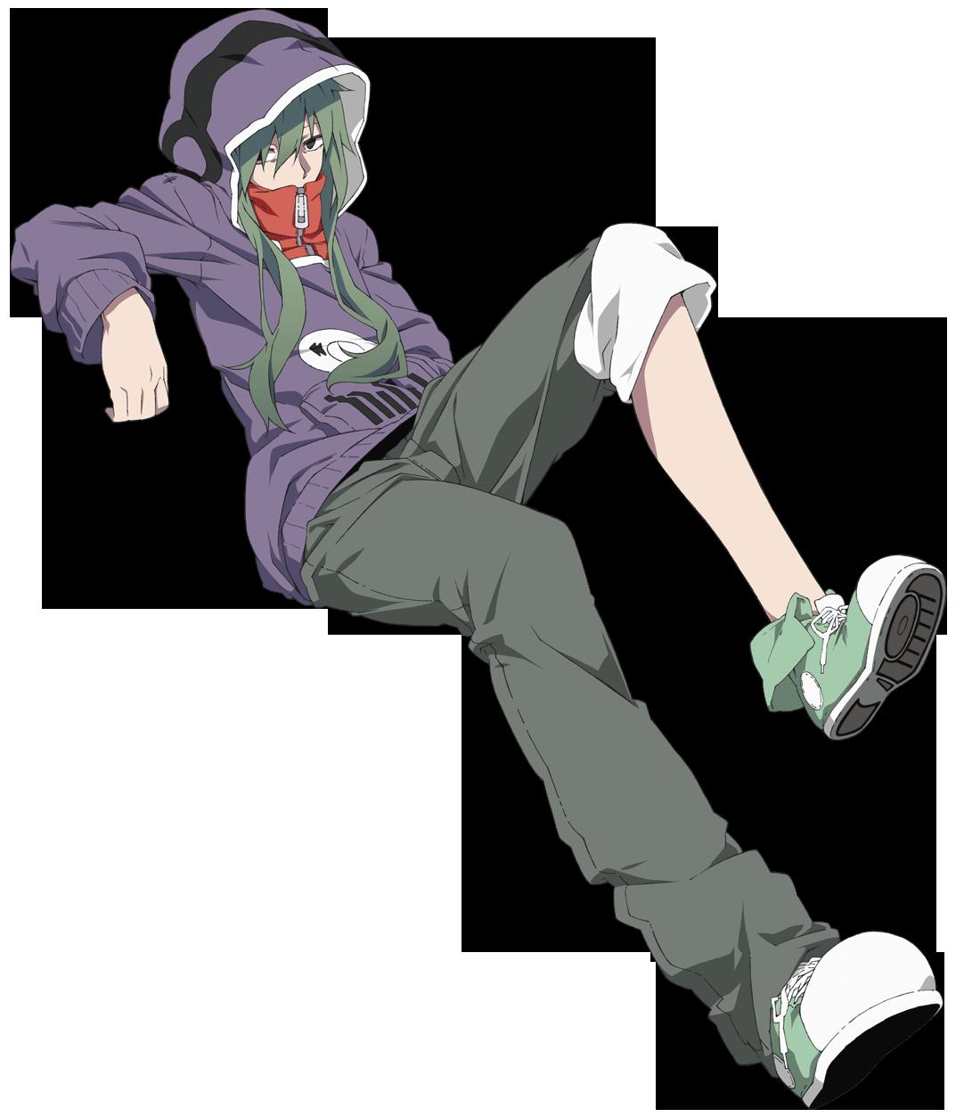 http://ami.animecharactersdatabase.com/uploads/chars/5688-1015714733.png