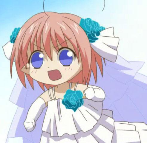 http://ami.animecharactersdatabase.com/uploads/chars/5688-1022510830.jpg