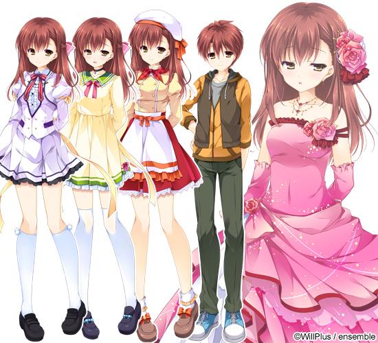 http://ami.animecharactersdatabase.com/uploads/chars/5688-1038705097.jpg
