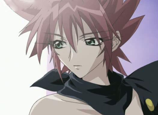 http://ami.animecharactersdatabase.com/uploads/chars/5688-1047613237.jpg