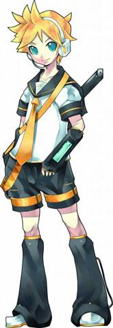 http://ami.animecharactersdatabase.com/uploads/chars/5688-1058343976.jpg