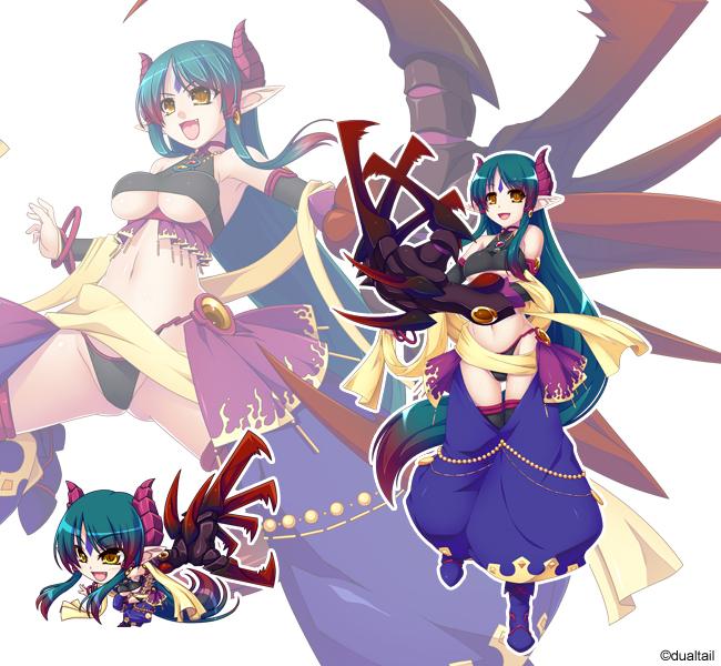 http://ami.animecharactersdatabase.com/uploads/chars/5688-1058816098.jpg