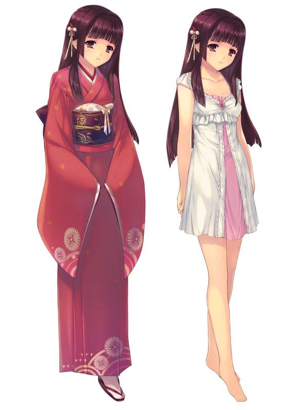 http://ami.animecharactersdatabase.com/uploads/chars/5688-1060961037.jpg