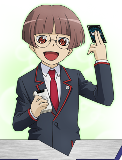http://ami.animecharactersdatabase.com/uploads/chars/5688-1064803073.png
