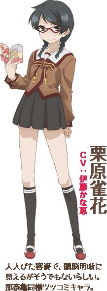 http://ami.animecharactersdatabase.com/uploads/chars/5688-1065808566.png