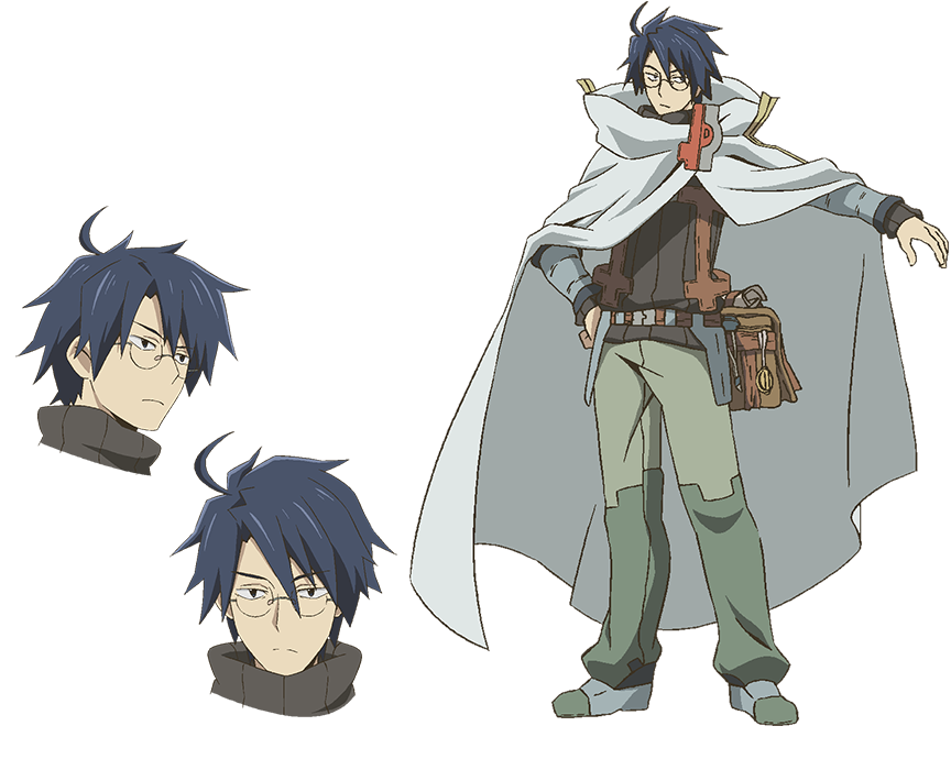 http://ami.animecharactersdatabase.com/uploads/chars/5688-1074732566.png