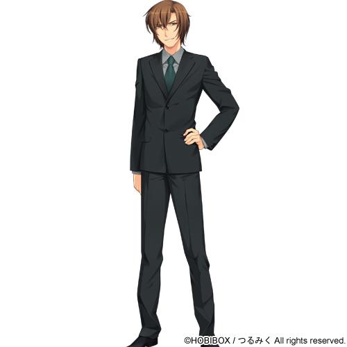 http://ami.animecharactersdatabase.com/uploads/chars/5688-1107393108.jpg