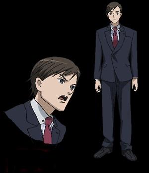 http://ami.animecharactersdatabase.com/uploads/chars/5688-1113353690.jpg