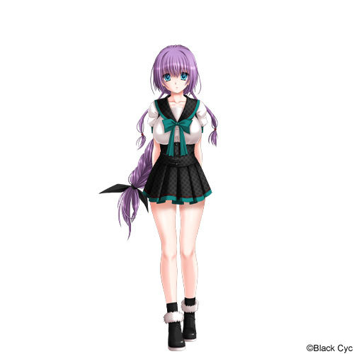 http://ami.animecharactersdatabase.com/uploads/chars/5688-1118379129.jpg