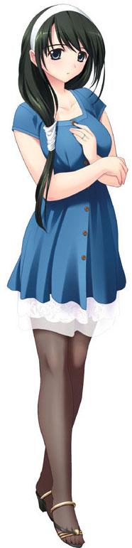 http://ami.animecharactersdatabase.com/uploads/chars/5688-1123649652.jpg