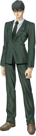 http://ami.animecharactersdatabase.com/uploads/chars/5688-1135151322.png
