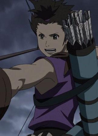 http://ami.animecharactersdatabase.com/uploads/chars/5688-1144939724.jpg