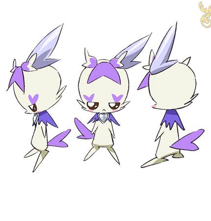 http://ami.animecharactersdatabase.com/uploads/chars/5688-1148008877.jpg
