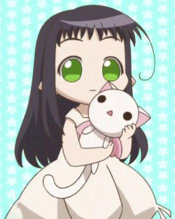 http://ami.animecharactersdatabase.com/uploads/chars/5688-115920534.jpg