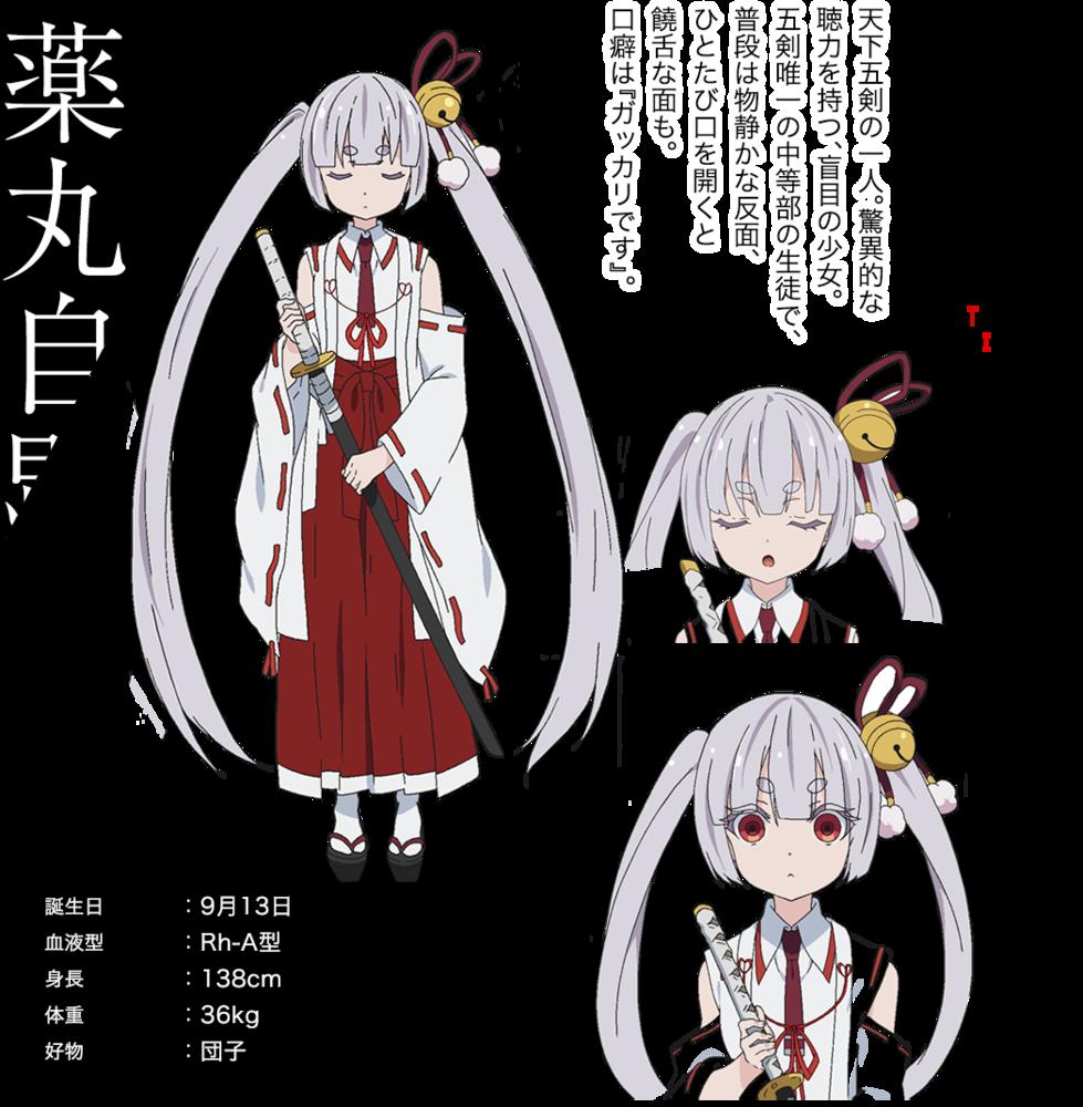 http://ami.animecharactersdatabase.com/uploads/chars/5688-1164001892.png