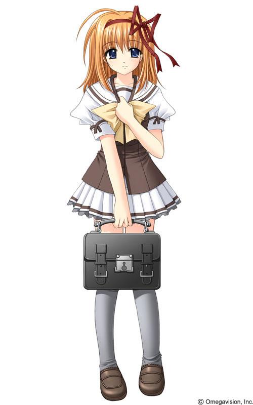 http://ami.animecharactersdatabase.com/uploads/chars/5688-1184530397.jpg
