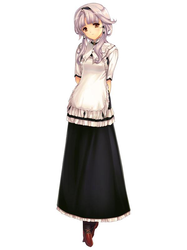 http://ami.animecharactersdatabase.com/uploads/chars/5688-1209847393.jpg
