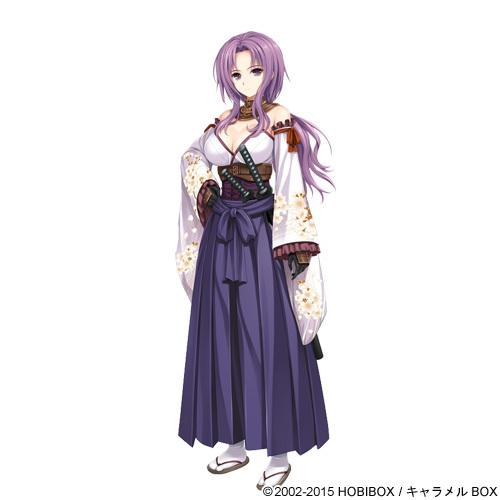 http://ami.animecharactersdatabase.com/uploads/chars/5688-1225199689.jpg