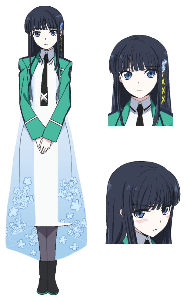 http://ami.animecharactersdatabase.com/uploads/chars/5688-1234493924.png