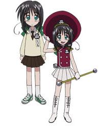 http://ami.animecharactersdatabase.com/uploads/chars/5688-1268939020.jpg