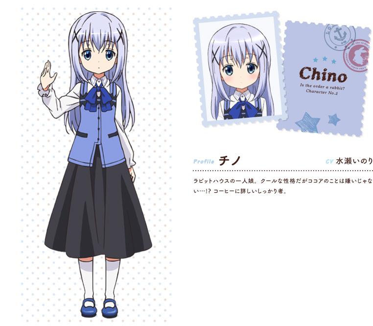 http://ami.animecharactersdatabase.com/uploads/chars/5688-127292709.jpg