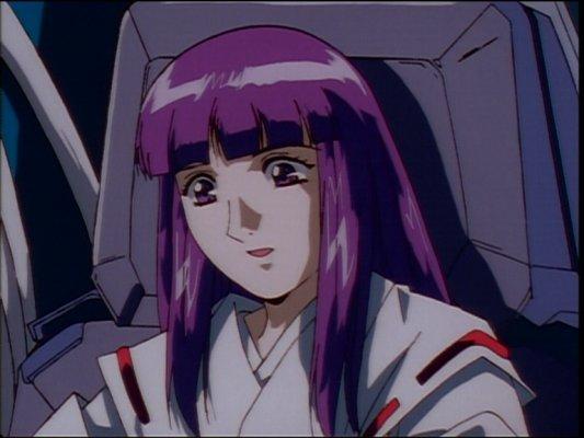 http://ami.animecharactersdatabase.com/uploads/chars/5688-1273211074.jpg