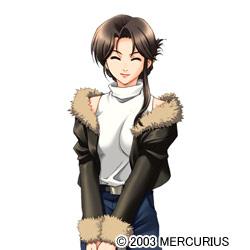 http://ami.animecharactersdatabase.com/uploads/chars/5688-1289583580.jpg