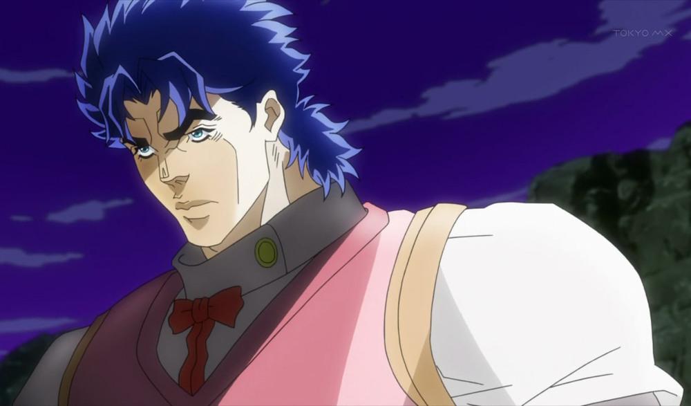 http://ami.animecharactersdatabase.com/uploads/chars/5688-1298283173.jpg