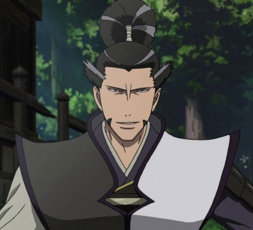 http://ami.animecharactersdatabase.com/uploads/chars/5688-1300154054.jpg