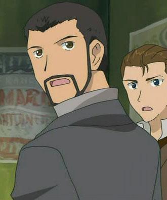 http://ami.animecharactersdatabase.com/uploads/chars/5688-1322631708.jpg
