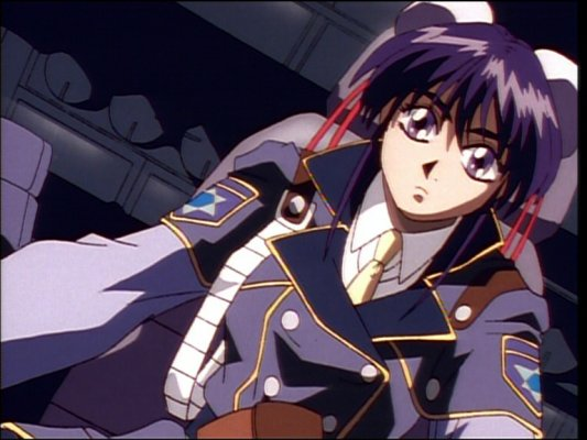 http://ami.animecharactersdatabase.com/uploads/chars/5688-132654985.jpg