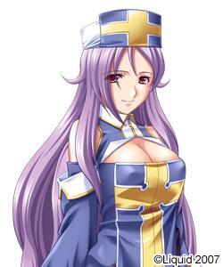 http://ami.animecharactersdatabase.com/uploads/chars/5688-134255256.jpg