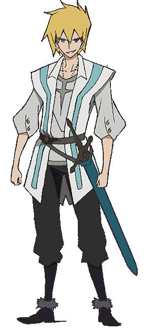 http://ami.animecharactersdatabase.com/uploads/chars/5688-1343974721.png