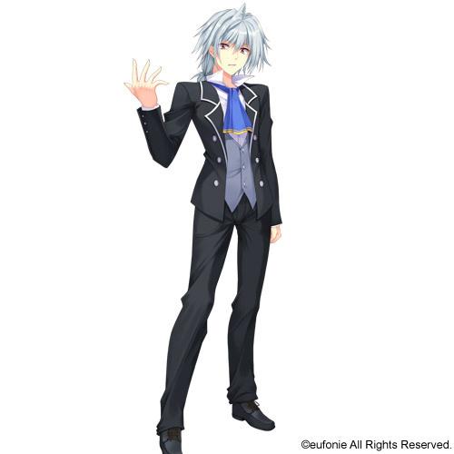 http://ami.animecharactersdatabase.com/uploads/chars/5688-1346461657.jpg