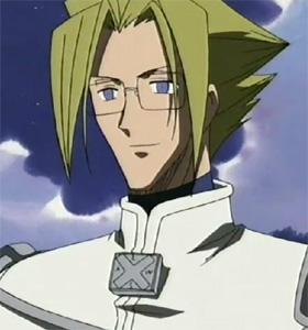 http://ami.animecharactersdatabase.com/uploads/chars/5688-1350515401.jpg